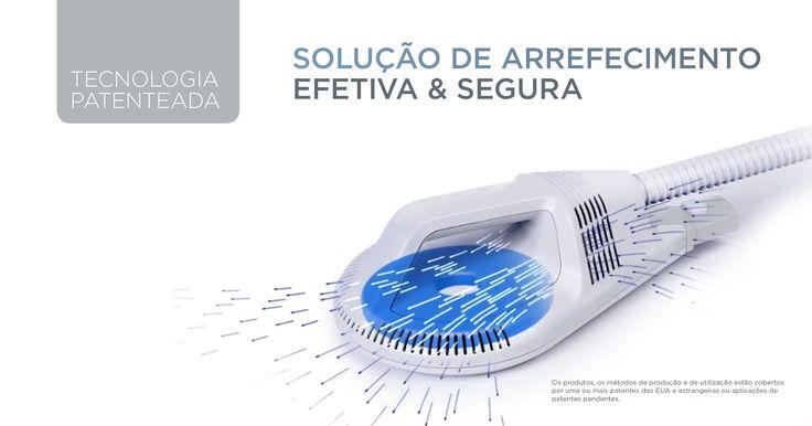 """""""TECNOLOGIA PATENTEADA – Fluxo de Frio Procura um equipamento eficaz e fiável? A solução de refrigeração por ar do Sistema Super Indutivo proporciona-lhe isso! Saiba mais na MEDICA 2017: Hall 9, Stand B74. #BTL #Medica #medica2017 #medicadusseldorf #superinductivesystem #sis #tecnologiapatenteada #coolflow #btlfisioterapia"""""""