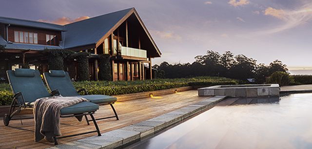 This Autumn, Spicers Retreats is giving away six luxury romance packages in the name of good health. Read on for how to enter here: http://www.highlifemagazine.net/make-room-for-romance/ #romance #makeroomforromance #spicersretreats