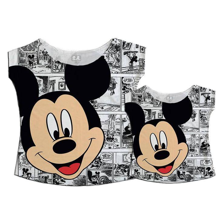 Mejores 121 imágenes de Estampas para camisetas e quadros en ...