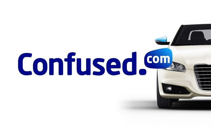 flygcforum.com ✈ Compare cheap Car or Home insurance quotes ✈ CONFUSED.COM ✈ If you've used us before, simply enter your email address and the car registration number to get a quote in seconds.