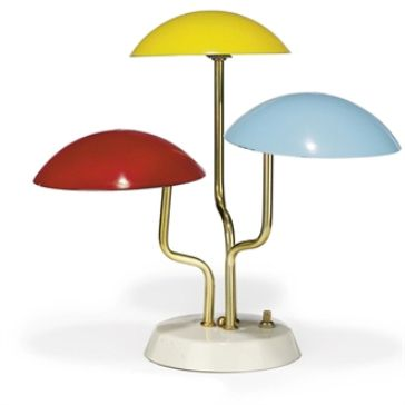 9 best images about 50s on Pinterest Hanging lights 16 and