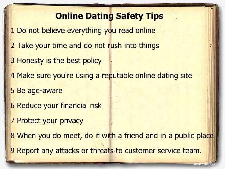 dating tips för män singlar på facebook