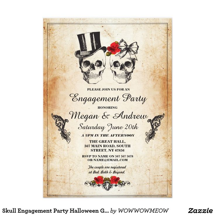 10 best Rustic Skull Wedding collection images on Pinterest ...