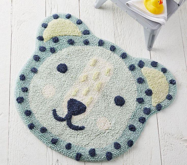 Best Kid Friendly Bath Mats Ideas On Pinterest Towels And - Kids bath mat for small bathroom ideas