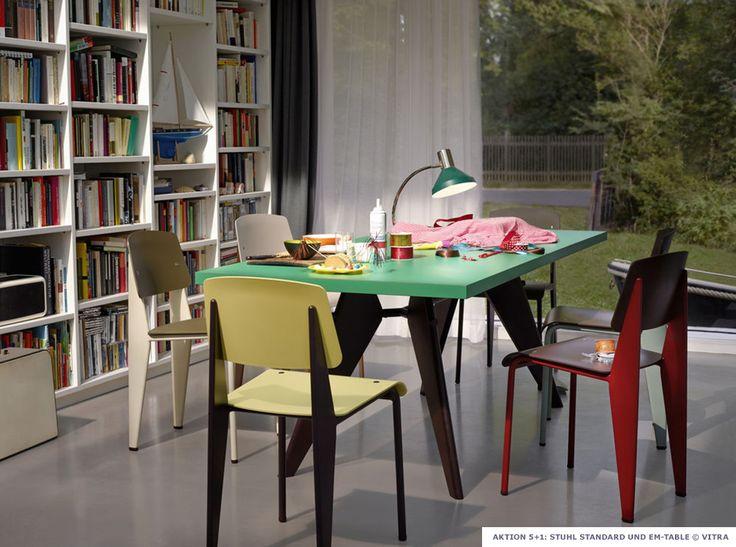 fab design möbel erfassung pic oder eefcbcfcaeeadcd vitra chair vitra design