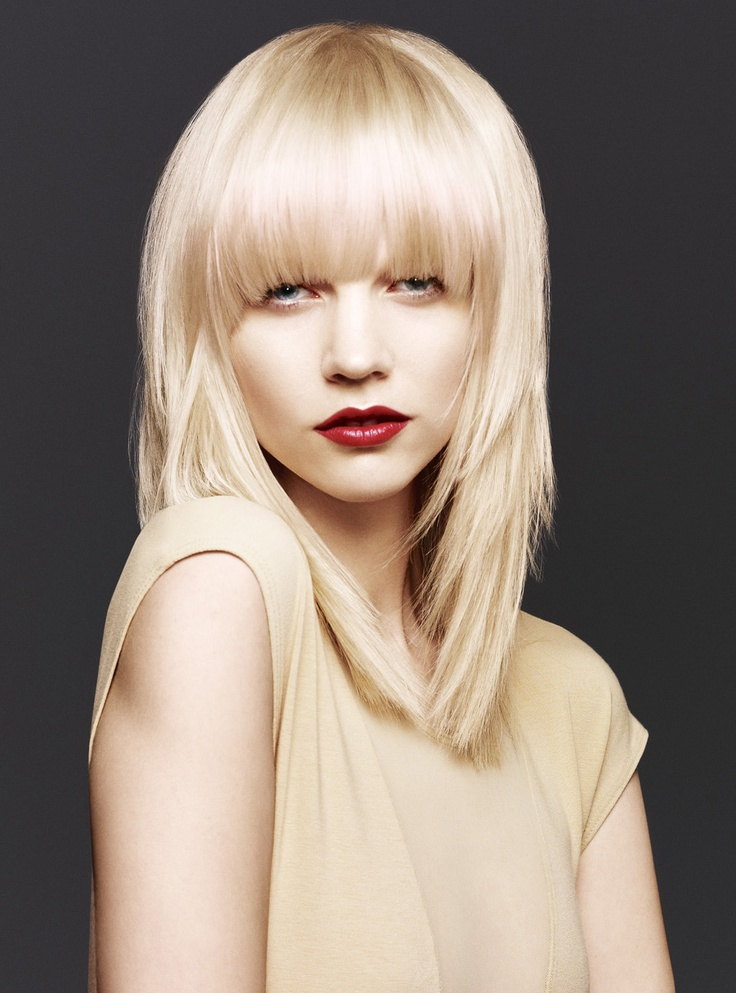 60 Best Images About AVEDA Color And Style On Pinterest  Charleston SC Aved