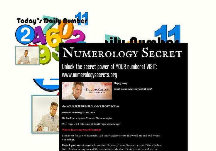 """Today's vibrations are SO SPECIAL because they are """"undiluted"""" and absolute - Today's Daily Number vibration is """"9"""" - The Healing Heart - Closure and New Beginnings in Love!  Happy Friday - NumerologySecret"""
