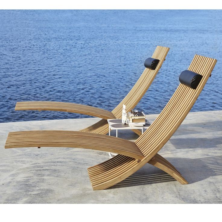 17 Best Ideas About Sun Lounger On Pinterest Pool Lounge