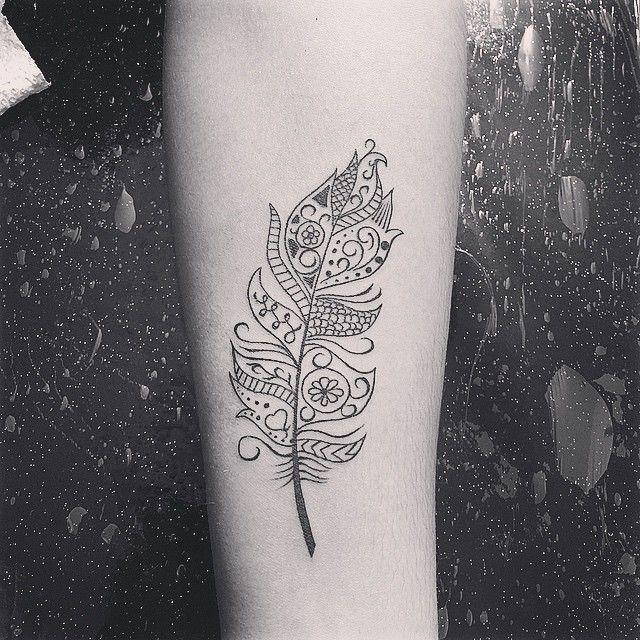 """Tatuagem feita por <a href=""""http://instagram.com/danielgaldinotattoo"""">@danielgaldinotattoo</a>!  Se você é do rio e quer uma tattoo comente agora ou cale-se para sempre ;)"""