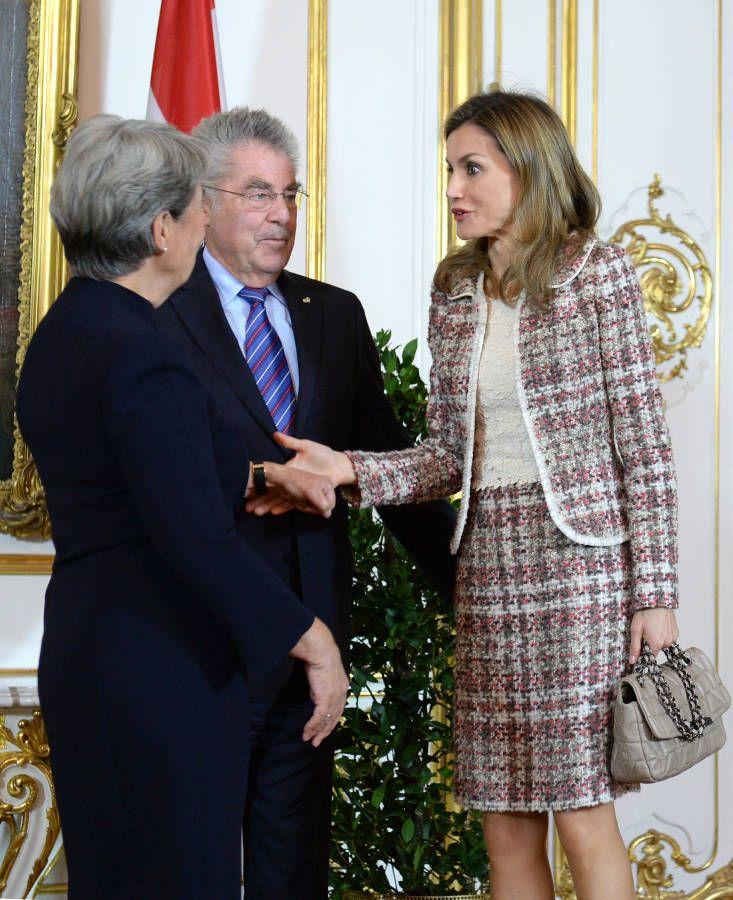 Spanish-Queen-Letizia-4-1