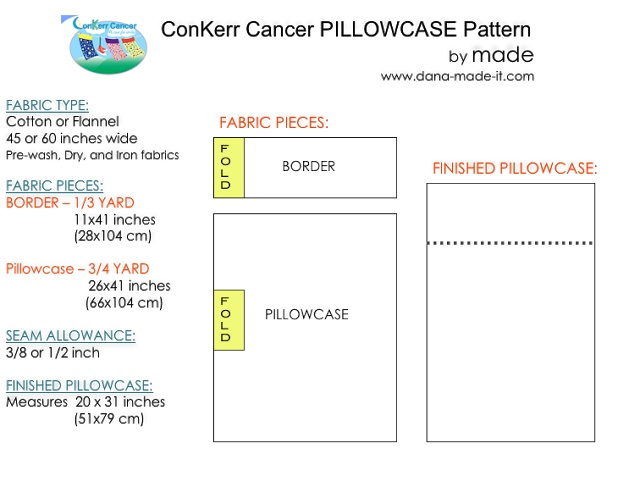 15 best Conkerr cancer images on Pinterest   Cushion covers, Pillow ...