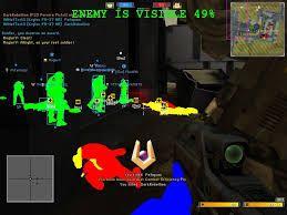 BattleField 2142 Hacks