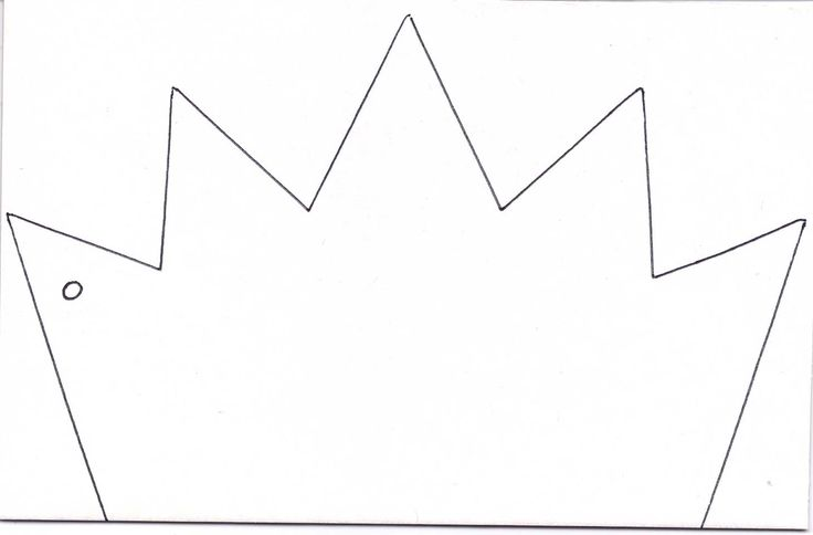 happy birthday crown template - 25 unique crown template ideas on pinterest crown