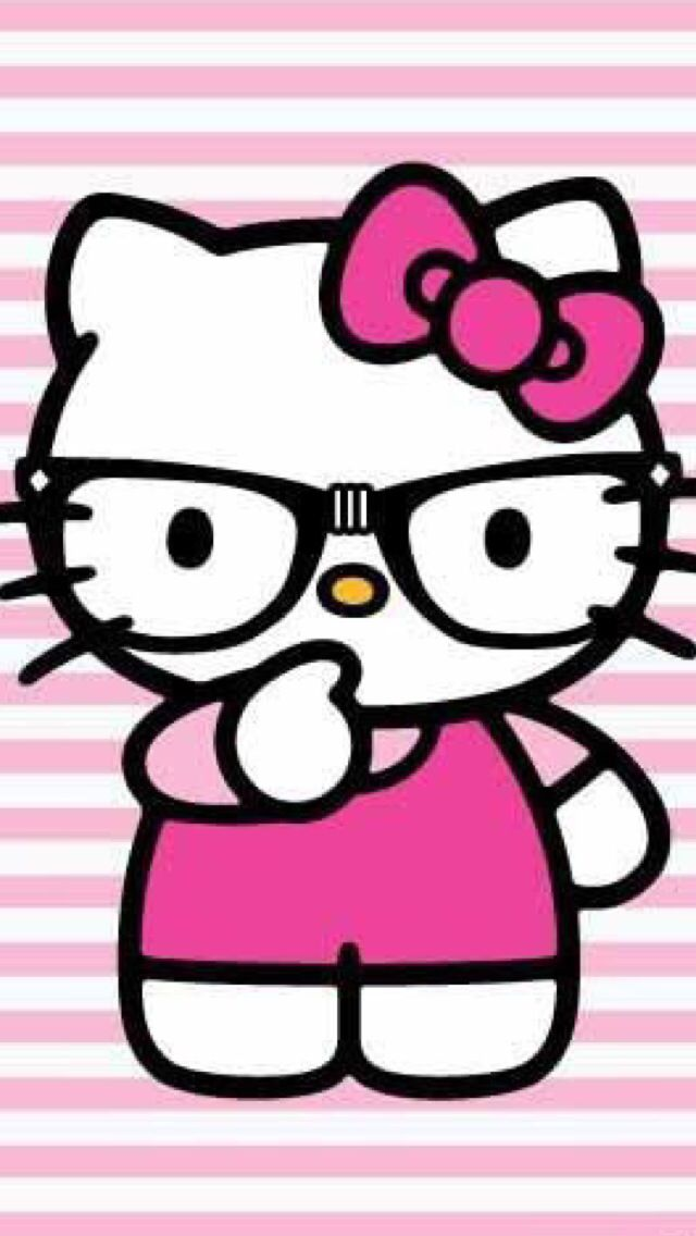 Hello Kitty Pink Bow Clipart Hello Kitty Pink Bow C...