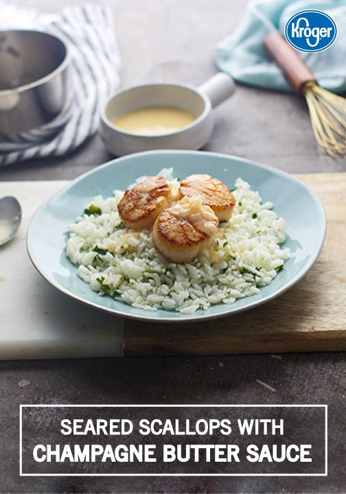 99 best images about Seafood Recipes on Pinterest | Smoked ...