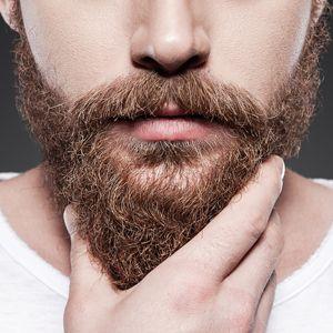 When to use Beard Oil? - #BeardOil
