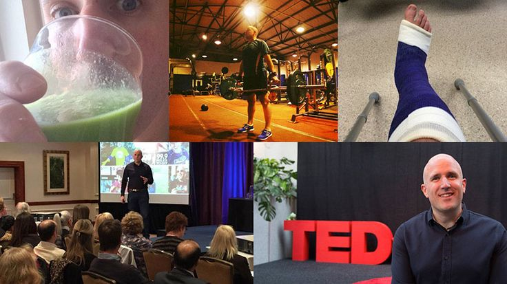 16 Priceless Lessons 2016 Taught Me