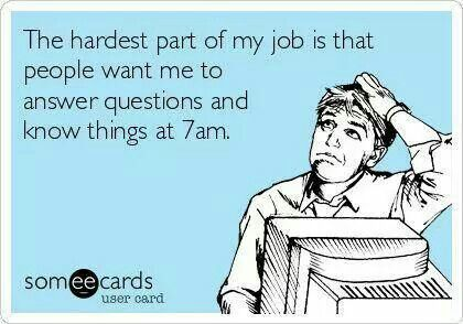 #physicianassistantlife #paschoolproblems