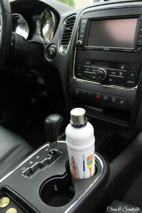 Best 25 Car Interior Cleaning Ideas On Pinterest Interior Car Cleaner Diy Interior Car
