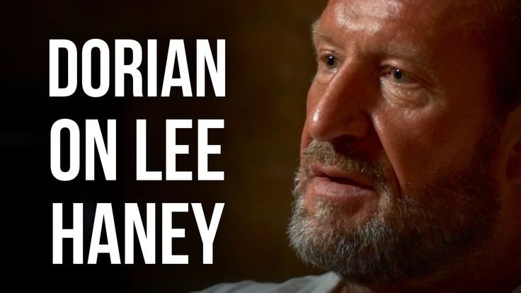 BEATING LEE HANEY - Dorian Yates on London Real - ✅WATCH VIDEO👉 http://alternativecancer.solutions/beating-lee-haney-dorian-yates-on-london-real/     CONOR McGREGOR vs FLOYD MAYWEATHER: Dorian Yates on the reality of bodybuilding and against Lee Haney. COMPLETE EPISODE: Dorian Yates in London Real: LONDON REAL ACADEMY: SUBSCRIBE ON YOUTUBE: LONDON REAL TV: LONDON REAL ACADEMY:   Video credits to London Real YouTube channel