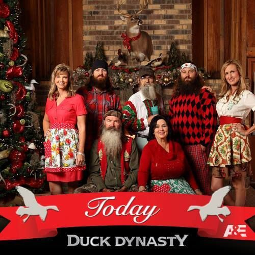 921 best Duck Dynasty images on Pinterest   Duck commander, Ducks ...