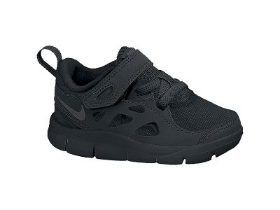 Nike Free Run 2 Infant/Toddler Boys' Running Shoe