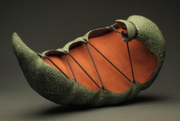 180 Best Art Of Ceramic Raku Porcelaine Images On