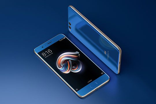 The Xiaomi Mi Note 3 4G Smartphone Review - All You Need to Know #smartphone https://s.rswebsols.com/2xD9zx7