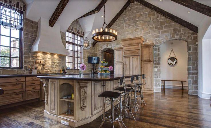 1000 Images About Jack Arnold Designed Homes On Pinterest