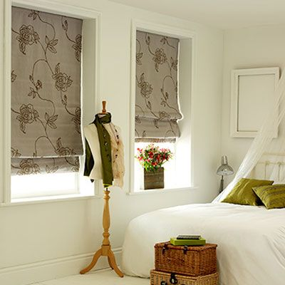 double posted by february blog from on high of blinds type quality manufacturer single ideas all windows hung for livin window types