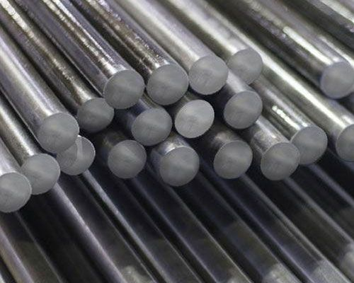 We are providing strong , stable and innovative solutions for decades in the industrial steel supply industry.Akshaysteels is the best choice for steel suppliers and wholesalers in chennai.