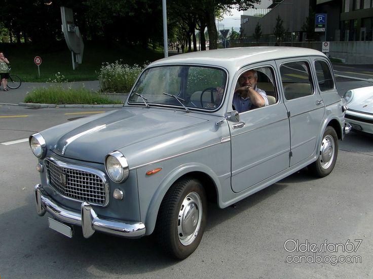 fiat-1100-103d-familiare-1957-1960-1