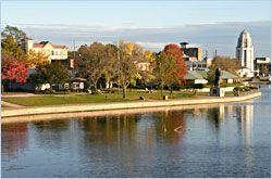 Best things to do in St. Charles, Geneva and Batavia, Illinois