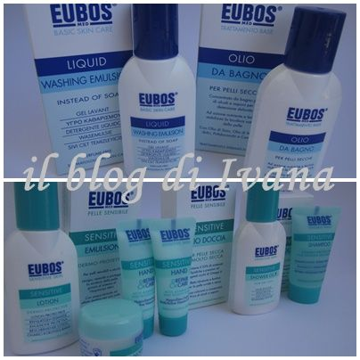 Linea Eubos