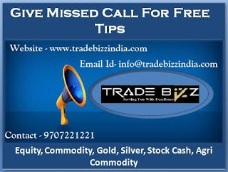 Stock Future Tips | Stock Cash Tips | TradeBizz Research: Closing Bell - Stock Cash Review | Stock Future Re...
