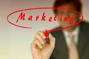 E-mail marketing pour les débutants