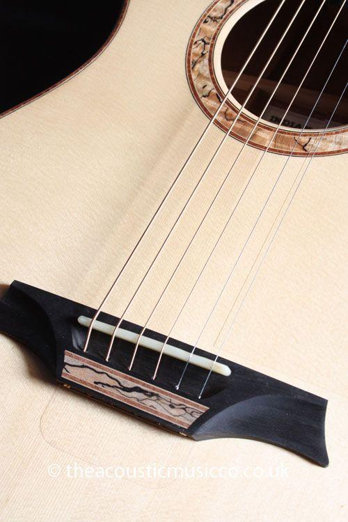 1000 images about acoustic guitar bridge on pinterest models bridge design and acoustic guitars. Black Bedroom Furniture Sets. Home Design Ideas