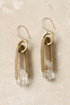 i just lost my fav. earrings so i would love to have these