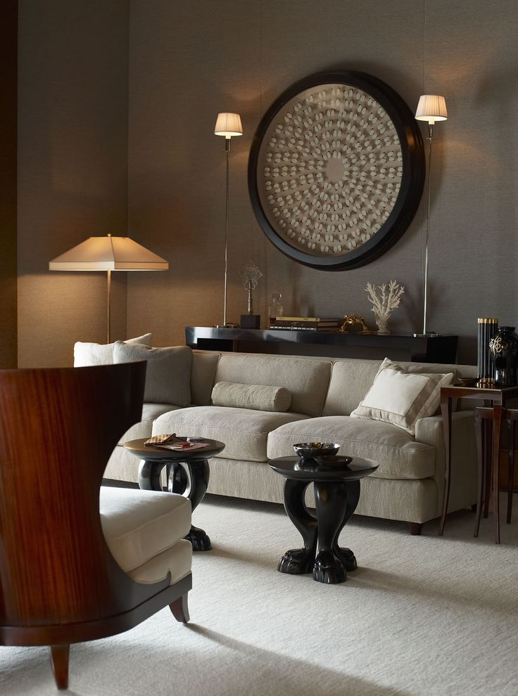 Living Room A beautiful selection of