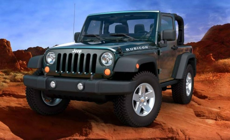 Jeep Wrangler:  Landrover, Jeep Wranglers, Jeeps Wranglers