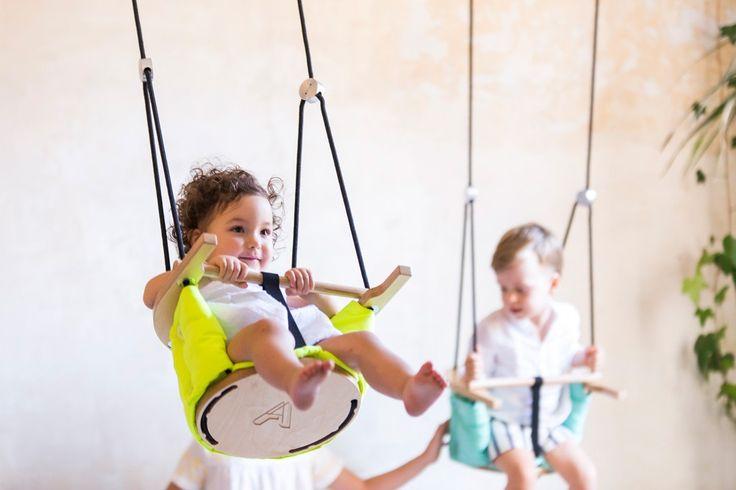 la-clinica-design-baby-swing-designboom-shop-001