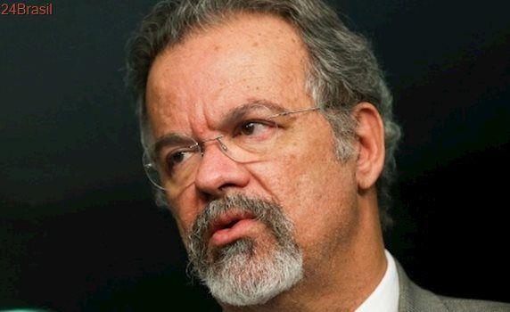 Jungmann pediu anulação: Filho de ministro perde cargo um dia após nomeação vir a público