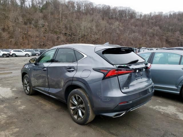 Salvage 2018 Lexus Nx 300 Suv For Sale Salvage Title In 2020 Suv For Sale Suv Lexus