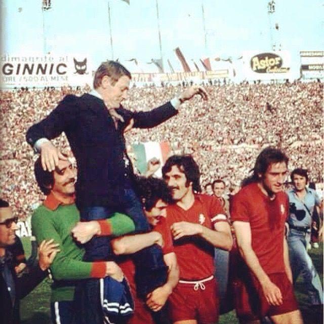 Scudetto 1975/76
