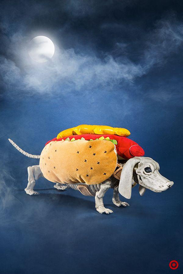 122 best Epic Halloween images on Pinterest | Halloween ideas ...