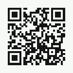 Wyatt, J., Illingworth, R., Graham, C., Clancy, M. and Robertson C. (2006) Oxford handbook of emergency medicine, 3rd ed. Oxford: Oxford University Press.  Scan the QR code with your smartphone or tablet to go to the ebook (requires an Athens password from the NHS in the North West to access content).