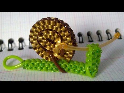 Ber ideen zu comment faire un scoubidou auf pinterest bracelet scoubidou comment - Comment faire le debut d un scoubidou ...