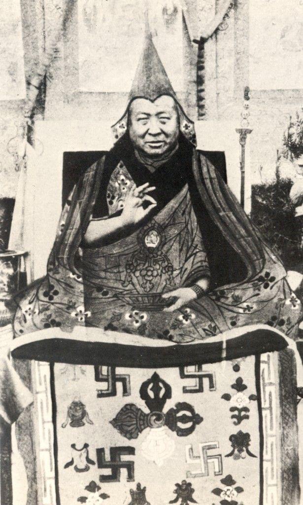 Pin on Tibetan Buddhism