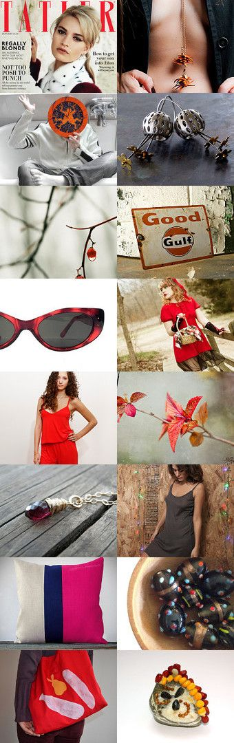 It is about time... by greek mythos on Etsy--Pinned with TreasuryPin.com