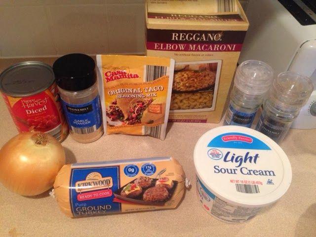 28 best Tried it! images on Pinterest Cooker recipes, Good food - cheddar käse aldi